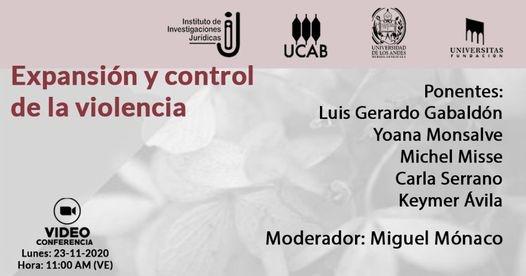 """2º Seminario Internacional RELADES 2020 """"Experiencias y reflexiones de prevención y atención de las violencias"""""""