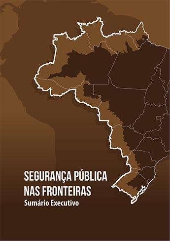 seguranca publica nas fronteiras