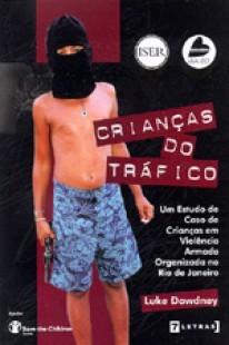 criancas do trafico