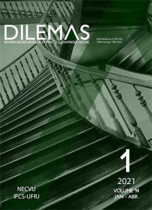 Read more about the article Dilemas publica sua nova edição