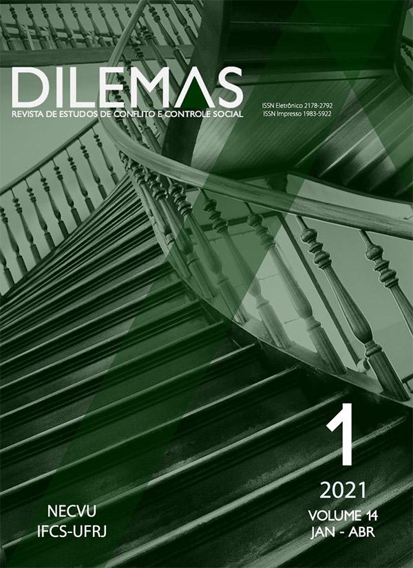 dilemas1
