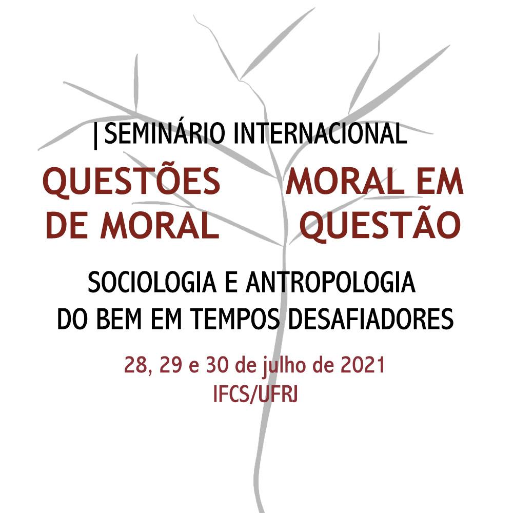 post-moral