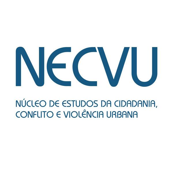 [Divulgação] Acumulação social da violência no Brasil. Entrevista especial com Daniel Hirata