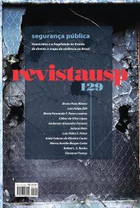 Read more about the article [Artigo] Entre altos e baixos: dinâmicas da violência letal no Espírito Santo e Minas Gerais entre os anos 2000 e 2020